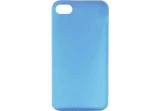 PURO Cover iPhone 4/4S Ultra-Slim 0.3 Blue