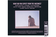 The Vaccines - What Did You Expect From The Vaccines? [CD]