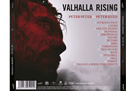 Peter Kyed, Peter & Peter - Valhalla Rising [CD]