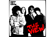 The View - Cheeky For A Reason [CD]