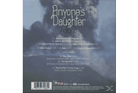 Anyone`s Daughter - Adonis / Remaster [CD]