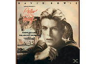 David Bowie, The Philadelphia Orchestra - Peter & The Wolf [Vinyl]