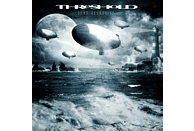 Threshold - Dead Reckoning (White) [Vinyl]