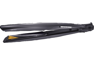 BABYLISS Lisseur  Ultra Slim 22 Protect (ST325E)