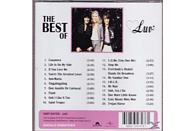 Luv - The Best Of Luv' [CD]