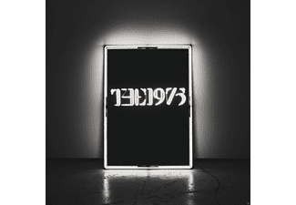 The 1975 - The 1975 | CD