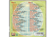 VARIOUS - Check Out Time - The Crest Records Story [CD]