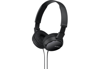 SONY Hoofdtelefoon On-ear (MDRZX110B)