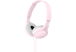 SONY Casque audio On-ear (MDRZX110P)