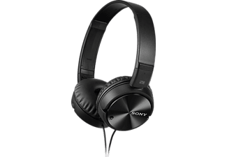 SONY Casque audio On-ear (MDRZX110NAB)