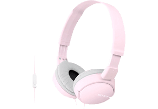 SONY Hoofdtelefoon On-ear (MDRZX110APP)