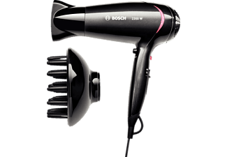 BOSCH PureStyle PHD 5962