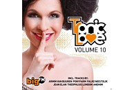 VARIOUS - Bigfm Tronic Love Volume 10 [CD]