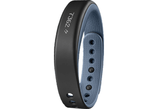 GARMIN Vivosmart Blue Large - (010-01317-14)