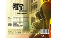 Brendan Goh, Reinhard Schobesberger - Moments Of Youth [SACD Hybrid]