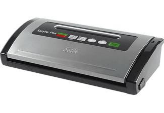 SOLIS Machine d'emballage sous-vide EasyVac Plus (TYPE 571)