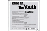 Youth - Nothing But... [CD]