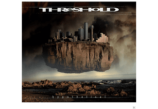 Threshold - Hypothetical - (CD)