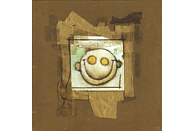 Motorpsycho - Timothy's Monster (Ltd.Deluxe Edition) [CD]