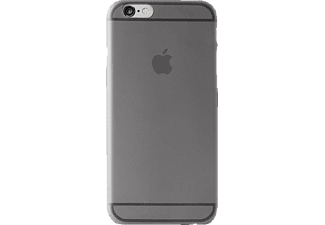 PURO Cover 0.3 Ultra Slim iPhone 6 Plus Black - (IPC65503BLK)