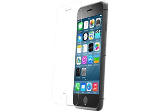 CELLULAR LINE Tempered Glass iPhone 6 - (TEMPGLASSIPH647)