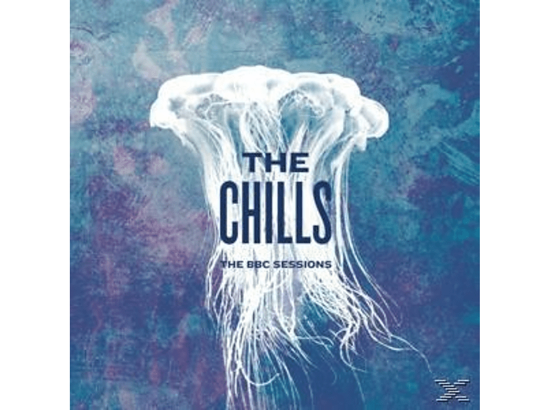 The Chills - The BBC Sessions [Vinyl]