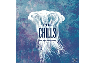 The Chills - The BBC Sessions [CD]