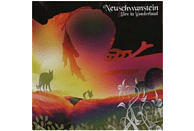 Neuschwanstein - Alice In Wonderland [CD]
