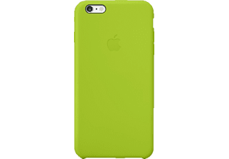 APPLE Backcover groen (MGXX2ZM/A)