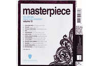 VARIOUS - Masterpiece - The Ultimate Disco Funk Collection Volume 15 [CD]
