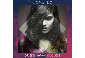 Tove Lo - Queen Of The Clouds | CD