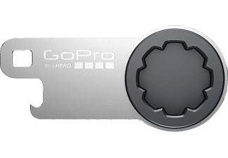 GOPRO The Tool (Thumb Screw Wrench + Bottle Opener) - (ATSWR-301)