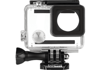 GOPRO Standard Housing - (AHSRH-401)