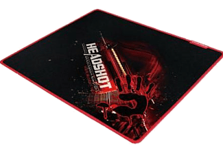 A4 TECH BLOODY B-071 Medium 350 x 280 x 4 mm Mouse Pad