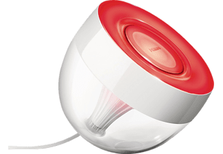 PHILIPS (LIGHT) HUE Iris Single - Klar