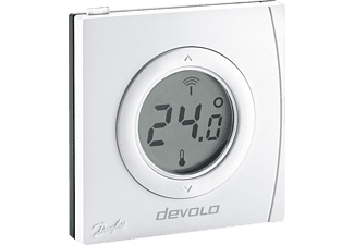 DEVOLO Home Control Thermostat d'ambiance (9606)