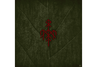Wardruna - Yggdrasil [CD]
