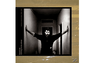 Lloyd Cole - Cleaning Out The Ashtrays (Rarities Box) [CD]