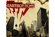 Eastside Boys - The Boys Are Back In Town [CD]