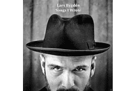 Lars Bygden - Songs I Wrote-A Collection 1996-2011 [CD]