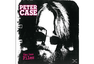 Case Peter - The Case Files [CD]