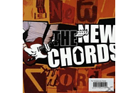 Templars,The & New Chords,The - Same Split Doppel Single [Vinyl]
