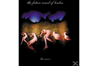 The Future Sound Of London - The Isness [CD]