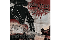 Mike Tramp, Rock'n'roll Circuz - Stand Your Ground [CD]