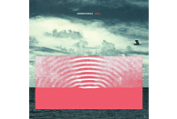 Generationals - Heza [CD]