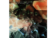 Ulrich Schnauss, Mark Peters - Tomorrow Is Another Day [CD]