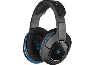 TURTLE BEACH Gaming headset Stealth 400 (TBS-3240-S400)