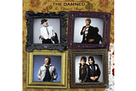 The Damned - The Chiswick Singles-And Another [Vinyl]