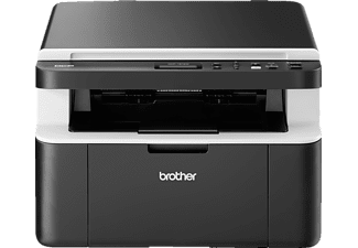 BROTHER DCP-1612W (DCP1612WG1) 3-in-1 Multifunktionsgerät
