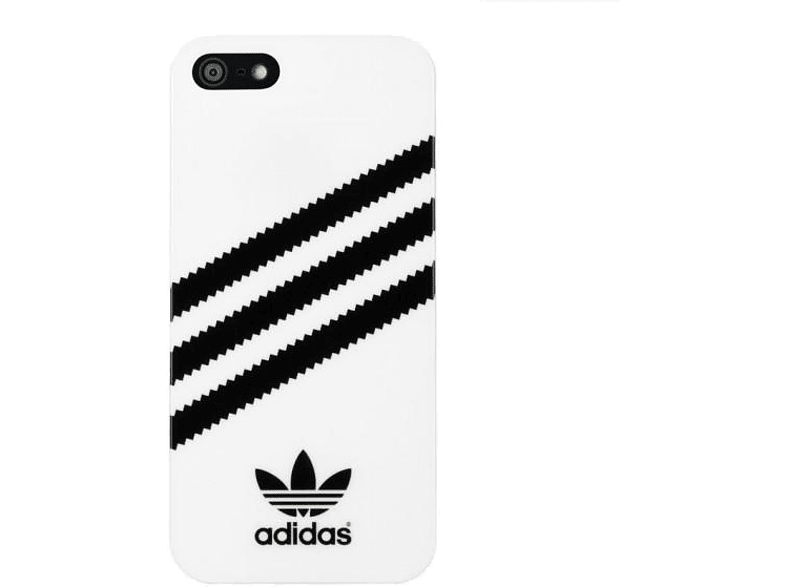 mi adidas case essay For example, the chicago manual of style (search for business entities in the page for the specific rules) says to follow camel case capitalization, but for all-caps or no-caps, to title case them (adidas becomes adidas, lexis-nexis becomes lexis-nexis, directv stays as such.